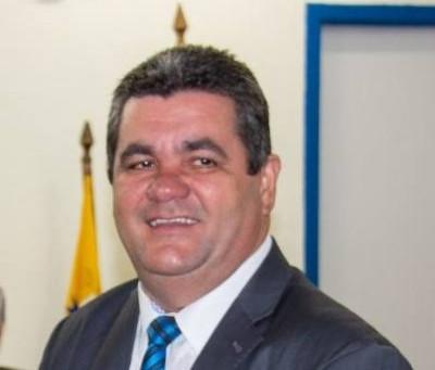 Jaboatão: De olho na prefeitura, Adeildo busca a presidência da Câmara pela quarta vez consecutiva