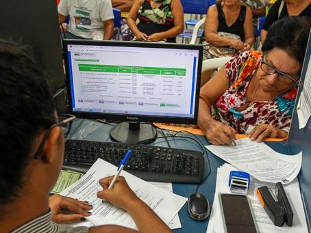 Dívidas do IPTU com descontos no Jaboatão se encerra nesta sexta (20)