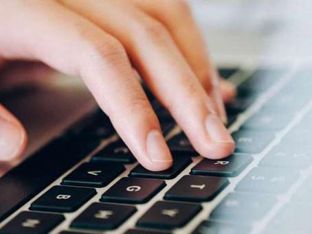Encerra hoje a inscrição para consultoria de empreendedores e autônomos em Jaboatão
