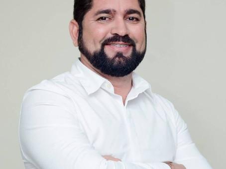 Vereador Daniel Alves destaca falta de vacinas no mutirão da Prefeitura