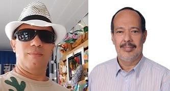 Artesão denuncia que foi expulso da Loja do Artesanato de Jaboatão sem direito a defesa