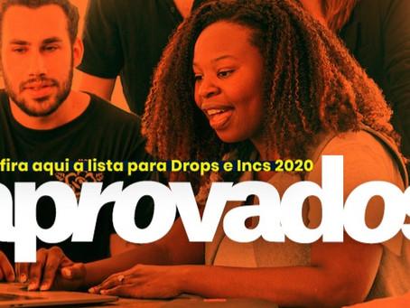 Ocupe a Peixaria participará do programa de incubação do Porto Social