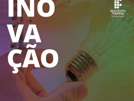 IFPE Jaboatão divulga seleção para o Programa de Residência do Porto Digital