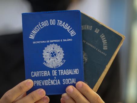 Jaboatão firma acordo com Ministério da Economia para incentivar vagas para jovens aprendizes