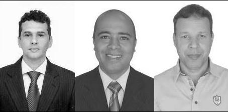 Reforma Previdenciária de Jaboatão é aprovada na Câmara; três vereadores votaram contra