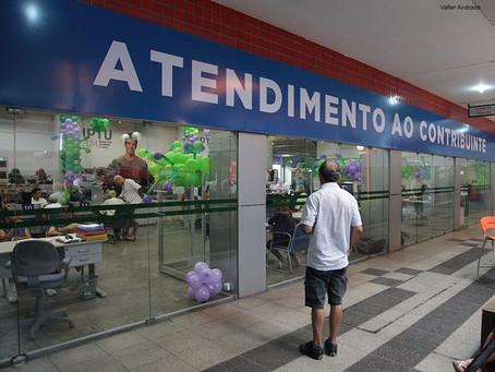 Jaboatão promove mutirão do IPTU para renegociar dívidas