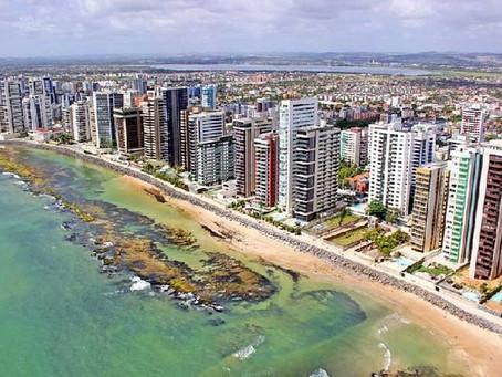 IPTU tem aumento de 2,54% no Recife, Jaboatão, Olinda e Paulista em 2020