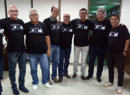 Segurança e Mobilidade são temas de palestra em Jaboatão Centro
