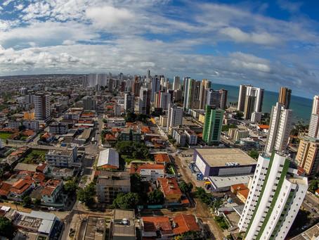 Jaboatão oferece descontos de até 90% nos juros e multas para quitação de débitos tributários