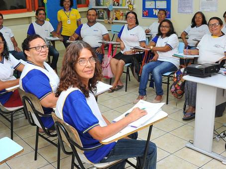 Sesc Pernambuco abre seleção para bolsas gratuitas de ensino