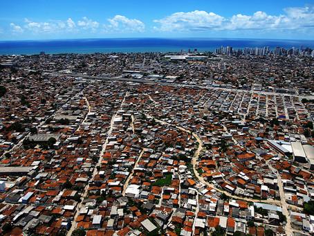 Projeto prevê condições especiais para pagamento de dívidas durante a pandemia