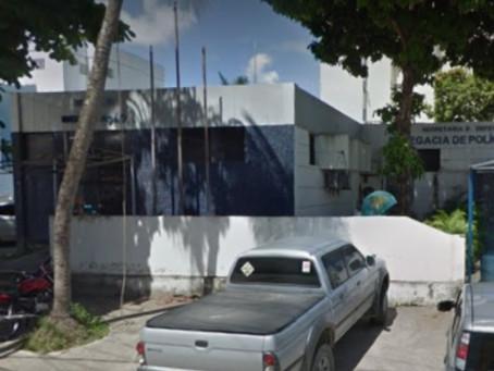 Casal é preso e adolescente apreendido com 188 kg de maconha em casa em Jaboatão