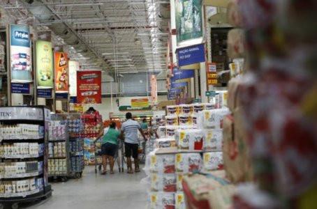 Preço da cesta básica cai na Região Metropolitana do Recife, aponta estudo