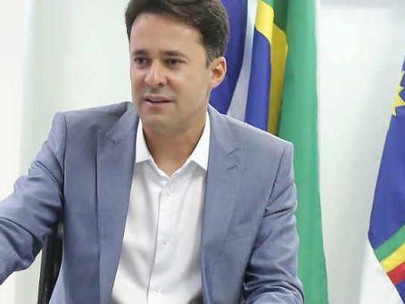 Jaboatão lidera ranking da transparência do TCE