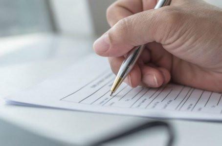 Prefeitura do Cabo de Santo Agostinho lança concurso com 737 vagas