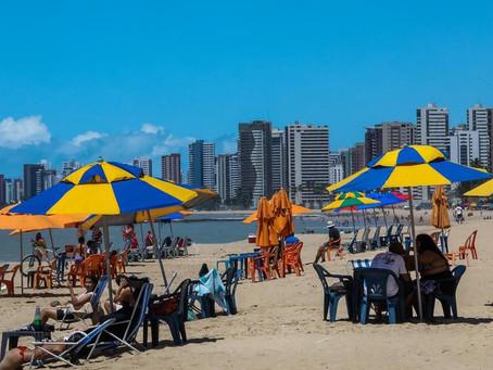 Parceria lança linha de crédito para os 337 comerciantes cadastrados em Jaboatão
