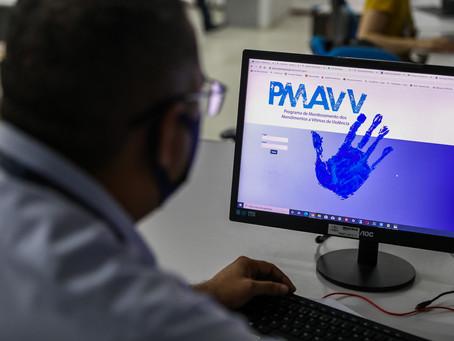 Jaboatão lança programa de monitoramento dos atendimentos a vítimas de violência