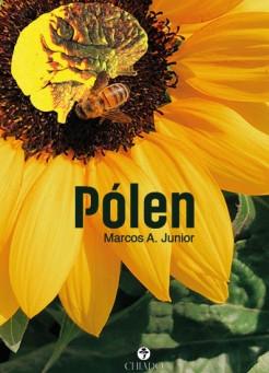 Escritor jaboatonense lança novo livro neste sábado (1º)
