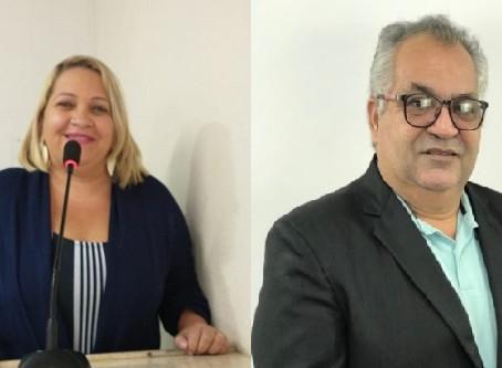Membros do Parlamento Jovem de Bezerros terão agenda com lideranças políticas de Jaboatão