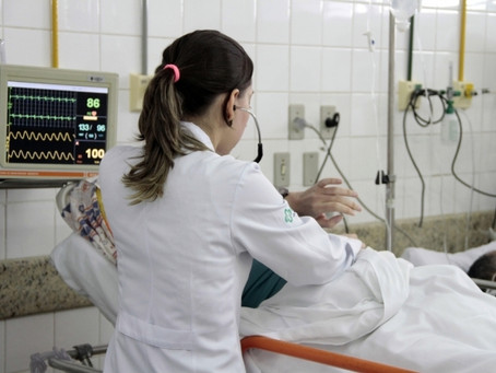 Governo de Pernambuco nomeia 255 novos servidores para a Saúde