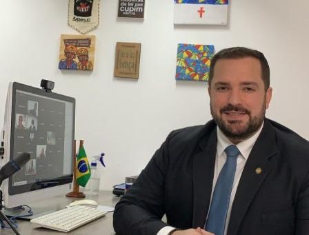 Brega é considerado patrimônio imaterial do Recife