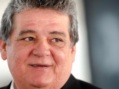 'Eleição de Jaboatão tem cheiro de mudança', afirma Silvio Costa