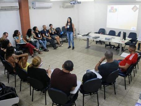 Empreendedorismo irá integrar grade curricular da rede municipal de ensino do Jaboatão
