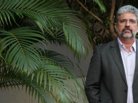 Heraldo Selva é reconduzido à presidência do PSB Jaboatão