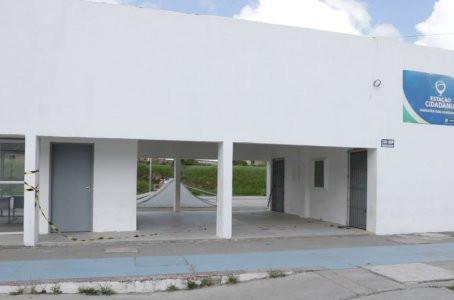Casal é morto a tiros em Jaboatão, e mulher tem suspeita de envolvimento com tráfico de drogas