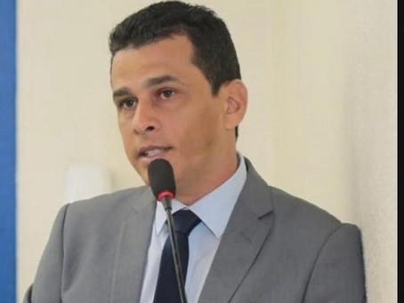 Jaboatão: Márcio do Curado seguirá na oposição e poderá contar com o apoio de outros vereadores insa