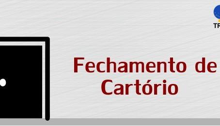 Central de Atendimento ao Eleitor de Jaboatão fechará nesta sexta (28)