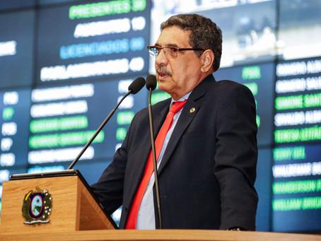 João Paulo apoia reabertura gradual de serviços em Pernambuco