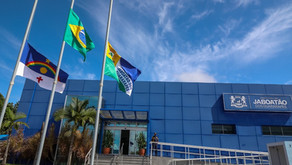 Jaboatão prorroga inscrições para cursos gratuitos à distância para moradores de habitacionais