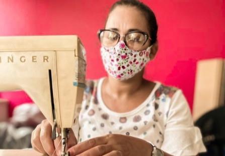 Aria Social abre inscrições para aulas gratuitas de artesanato