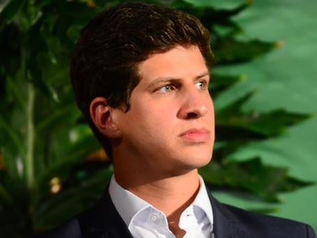João Campos não descarta composição do PSB com Republicanos