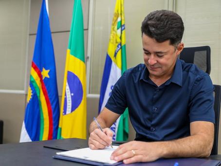 Prefeito inclui Jaboatão em consórcio para compra de vacinas contra Covid-19