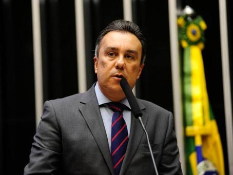 Podemos avança no estado e filia pastor Francisco Tércio em Jaboatão