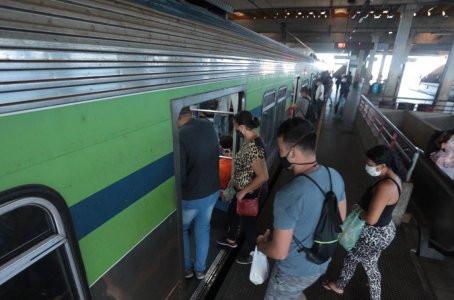CBTU volta atrás e aplica 7º reajuste na tarifa do Metrô do Recife, gerando reclamações de usuários
