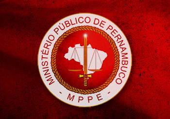 MPPE abre inscrições para estágio universitário em Direito