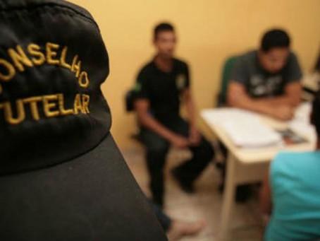 Conselhos Tutelares de Jaboatão  devem priorizar atendimento à população infanto-juvenil