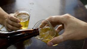 Cerveja ficará mais cara a partir desta sexta-feira