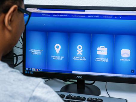 Jaboatão firma parceria com CIEE e  inicia oficinas gratuitas de qualificação profissional