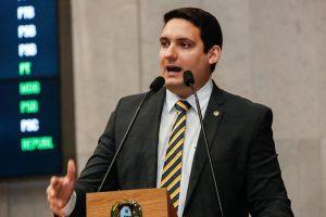Deputado propõe redução gradativa dos veículos de tração animal em PE