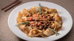 Restaurantes de Jaboatão participam do Comida di Buteco