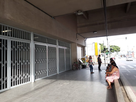 Linha Sul do Metrô do Recife volta a operar após ter ficado parada por 24 horas