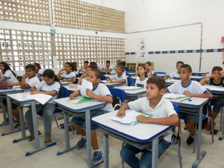 Jaboatão é primeiro lugar no Idepe entre municípios da Região Metropolitana