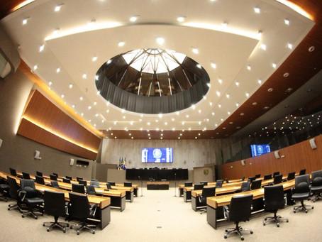 Comissão de Justiça: proposta garante transporte público gratuito para desempregados