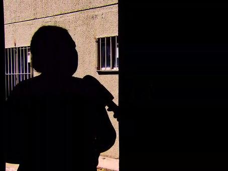 Síndico é procurado por suspeita de abuso sexual em Jaboatão