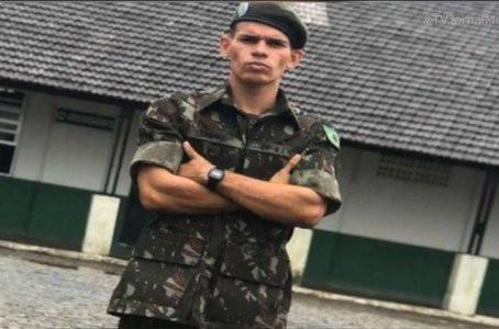 Morre soldado do Exército baleado durante assalto a ônibus em Jaboatão