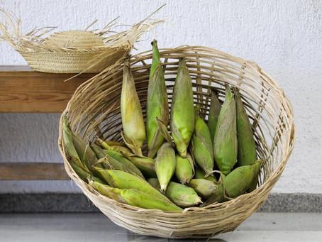 Procon do Jaboatão encontra variação de preços de até 303% em produtos típicos do período junino